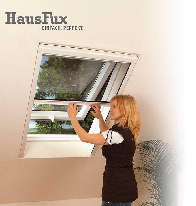 Insektenschutz_Dachfenster_Porath