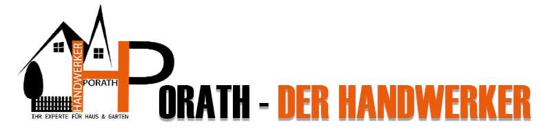 Logo_Der_Handwerker_Porath